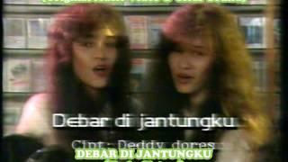 download lagu Kumpulan  Musik Indo Lawas Hitz Original   gratis