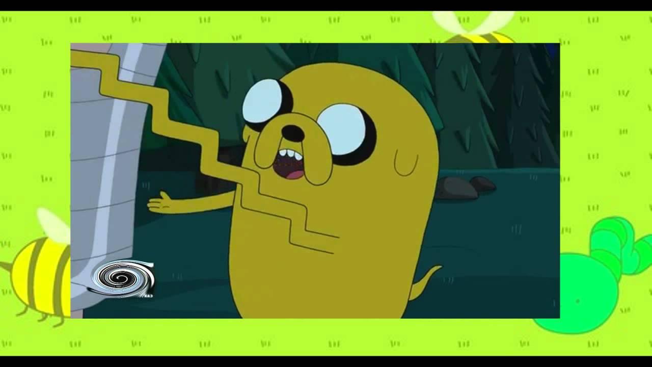 Adventure time dating tiers etat