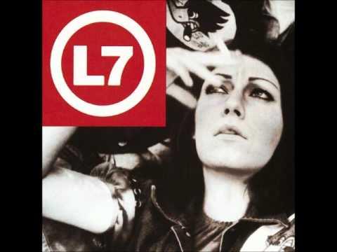 L7 - Moonshine