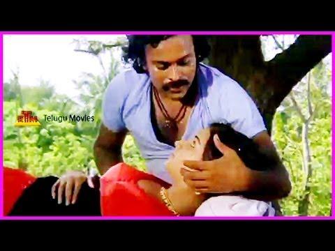 Punnami Nagu - Telugu Full Length Movie - Part - 4 - Chiranjeevi,rathi,narasimha Raju video