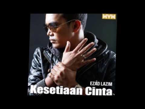 download lagu Kesetian Cinta - Ezad Lazim gratis
