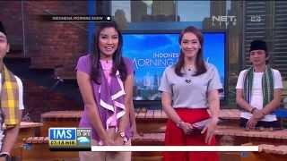 Download Lagu Kolintang Kawanua Jakarta, Modernisasi Alat Musik Tradisional - IMS Gratis STAFABAND