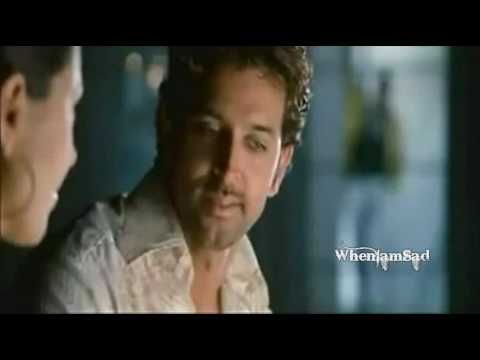 Hrithik Roshan (Kites 2010 - Dil Kyun Yeh Mera Full Video Song...