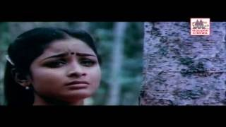 Oru Jeevan Azhaithathu Sad HD Song Geethanjali Son