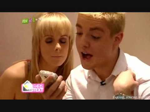 Paris Hilton British Best Friend S01E07 ParisHiltonOnline Net PART 1