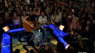 Keith Urban Video - Keith Urban -  Who Wouldn' t Want to be here - Spring break 04.mpg