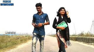bangla new music video 2017/Imran new song/offlcial music video 2017