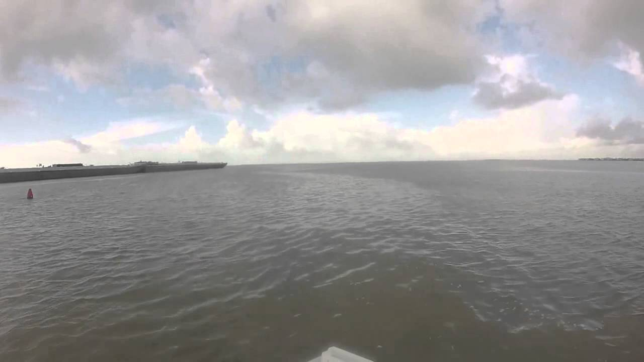 Gopro fishing in galveston bay october 10th 11th youtube for Fishing in galveston