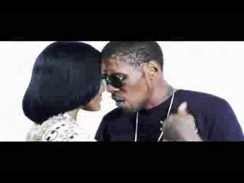 vybz kartel yuh love chat riddim Sweetness riddim [full promo] - tj records special delivery riddim [full promo] - dj frass re vybz kartel - love yuh to mi heart - young vibez &.