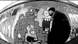 Scalpel - Infekcje (Trailer)
