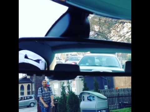 Drake Pulled Over By Cops Video