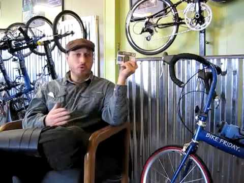 Bike FridayJustinInterview.mp4