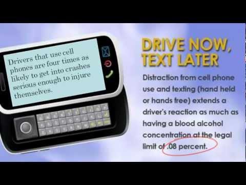 drivers ed handbook online