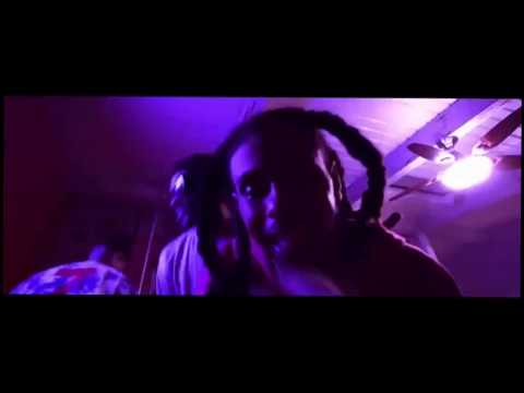 Robb Bank$ - It Wasn't Me (Official Music Video) MP3