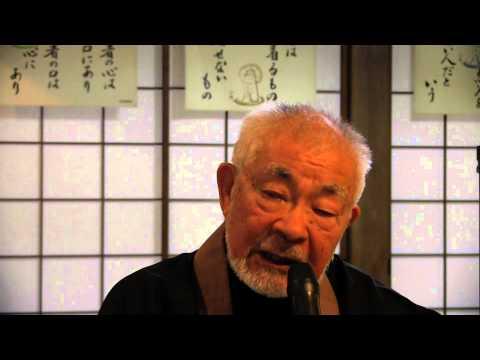 仏教に親しむシリーズ「日本仏教の発展と教え」(4)平安仏教から鎌倉仏教へ(浄土教を中心に)荒木重