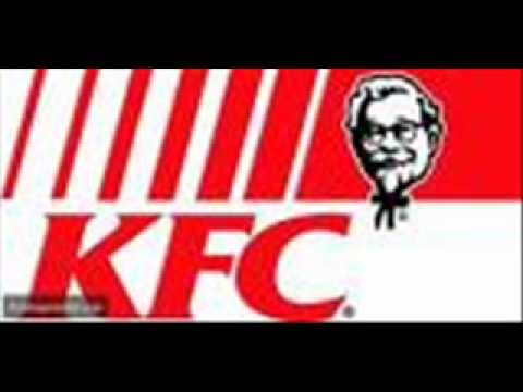 Xp Dollars Choke My Chicken video