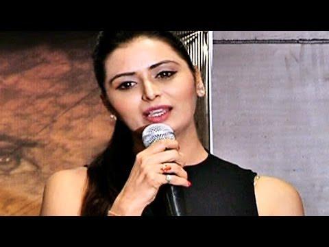 Adavi Kachina Vennela  latest Telugu Movie press Meet arvind Krishna, Meenakshi Dixit video