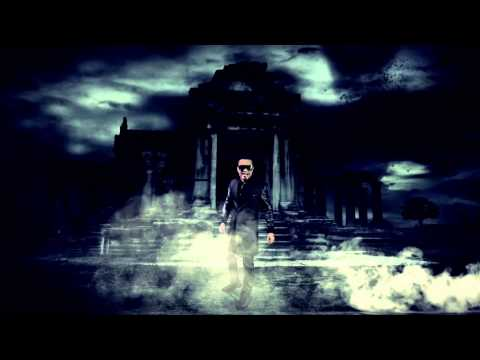 SUPER DON MIGUELO - MURCIELAGO (OFFICIAL VIDEO)