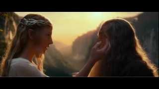 The Hobbit: An Unexpected Journey - TV Spot 10