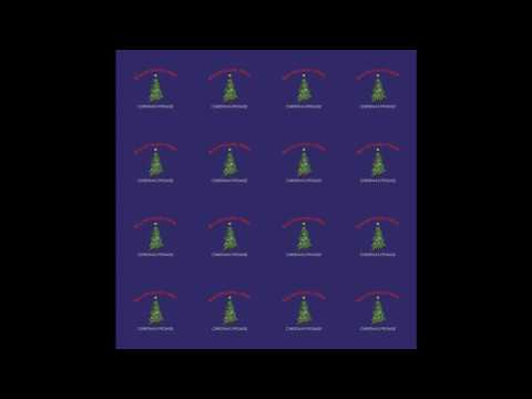Backhouse Mike - Christmas Promise