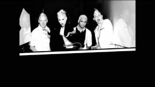 download lagu No Doubt - Hella Good Karaoke/instrumental  Lyrics gratis