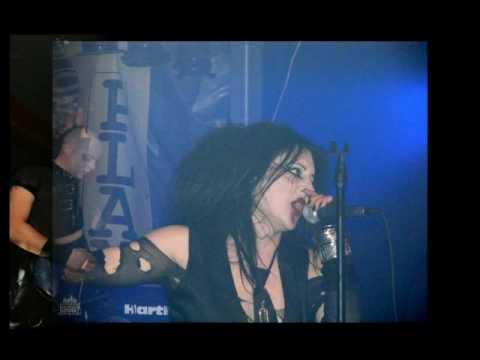 Theatres Des Vampires - Dances With Satan (Cut The Throat Versio