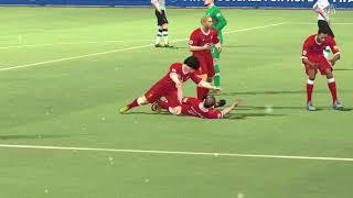 FIFA ONLINE 3 : Low Liverpool Vs High Liverpool ?!
