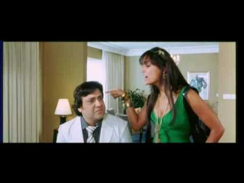 Do Knot Disturb 2009 Hindi Movie Theatrical Trailer