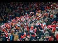 DOWNLOAD-ANFIELD