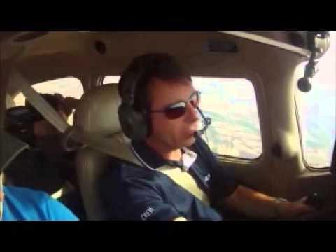 New Cessna JT-A - AOPA