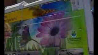 Çevre Temizlik Tanıtım Filmi