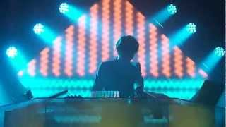 download lagu Madeon  The Incomplete Mix  Not All Tracks gratis