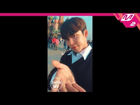 Download Selfie MV ATEEZ에이티즈 - WAVE Mp4 baru