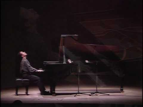 Thumbnail of video Keith Jarrett 
