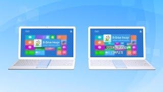 Descargar Drivers Asrock P4vm800 Para Windows 7