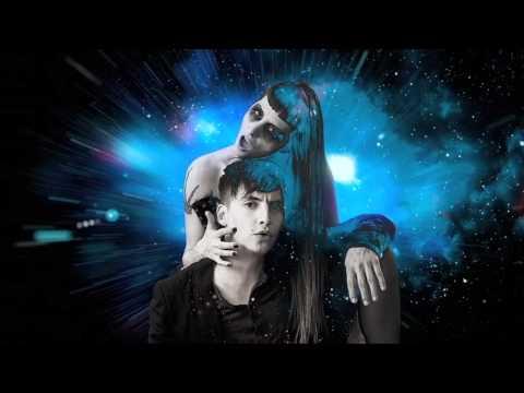 Kinky - Negro Dia ft. Mala Rodriguez