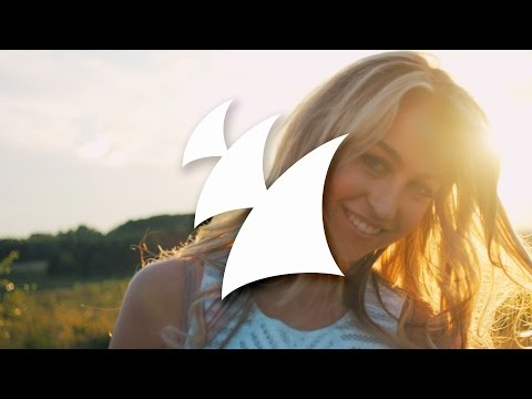 Thomas Gold ft. M.BRONX Saints & Sinners music videos 2016 house