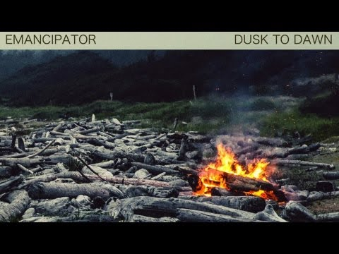 Emancipator - Dusk to Dawn - 2013