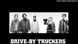 Watch Driveby Truckers A Blessing And A Curse video