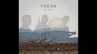 NEW ALBUM - FATA MORGANA - FARAN ENSEMBLE