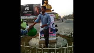 freedom fighter stachu clean video clip
