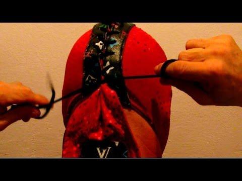 Detrás de la máscara (Documental Lucha Libre Mexicana)