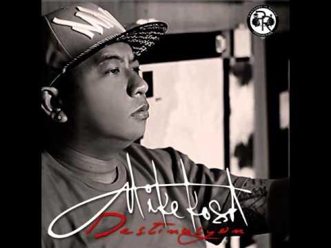 Mike Kosa - Wow Feat. Ayeeman (destinasyon Album 2015) video