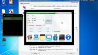 download lagu Cara Konekin Ssh Telkomsel Dengan 0 Pulsa Dan 0 gratis