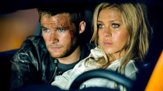 The Mechanic - Watch Transformers: Age of Extinction Online 2014 Full Movie