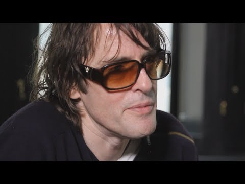 Spiritualized Guide to Psych Rock