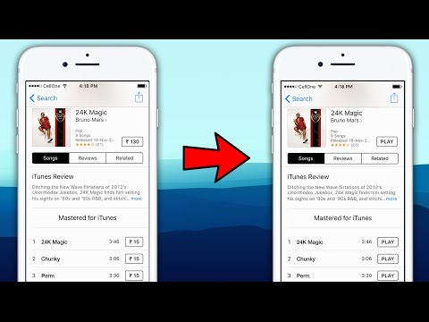 How to get Apple Music on your iPhone, iPad, Mac and