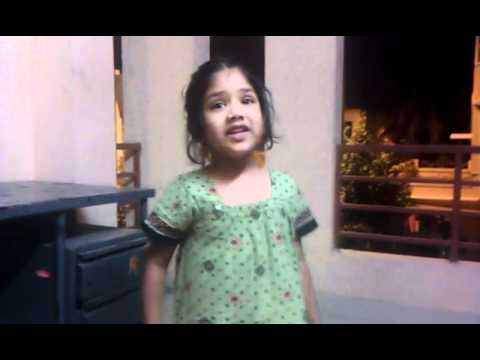 Jana Gana Mana - The National Anthem video