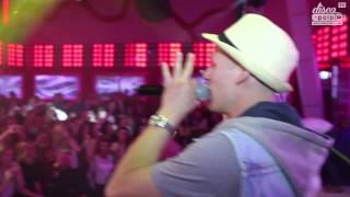 The Lovers - Explosion Club (Urodizny 4disco.tv)