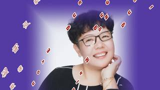 Zhang Sheng Xiang Qi Line Dance
